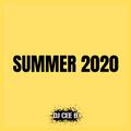 @DJ CEE B - SUMMER 2020 | DANCEHALL | R&B | HIPHOP | UK