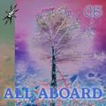 All Aboard 05 Edulcorants invites Delacuca 14.10.21