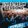 Livestream Session 2021_03_06