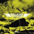 BUCKSY Balkan Station Ep.2 2020