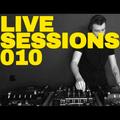 Marvo Live Sessions 010