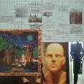 Karinthy, Latinovits – Utazás A Koponyám Körül, első rész (Sell-action#524_tilos90.3_2021.08.01)