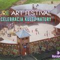 ArtB@Culture_Art_Festival_2021_06_06