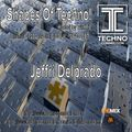 Shapes Of Techno 31-01-21