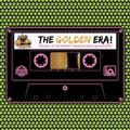 Create & Devastate - The Golden Era (90s Hip Hop Classics)