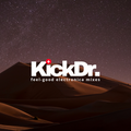KickDr - Uplifting Progressive House I