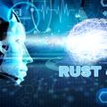 Rust409 DnB 17.03.21
