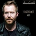 Future Sounds #010