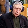 Stelios Kouloglou, eurodéputé grec interdit d'États-Unis comme un vulgaire terroriste
