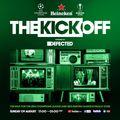 Idris Elba - Live from Amsterdam (Heineken powered by Defected)