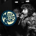 WRR: Wassup Rocker Radio - 05-08-2021 - Radioshow #186 (a Garage & Punk Radioshow from Toledo, Ohio)