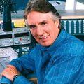 Johnnie Walker on Radio West 22nd September 1983