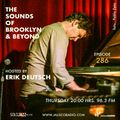 THE SOUNDS OF BROOKLYN & BEYOND EPISODE 286