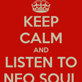 NEO SOUL / R&B - PLAY AND RELAX MIXTAPE