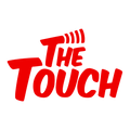The Touch with Deli-G 19th June 2021