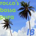 Rocco's Bossa Pura 18