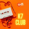 K7 Club #8   Hip-Hop & Rock