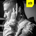 DJ Set ''Party BIG UP!'' for the ADE @ Three Sister Pub in Amsterdam (October 18th 2018)