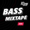DailyFlow:BASS - DSH - 20210519