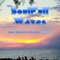 SoulFull Waves #42 (The Family Affair)