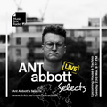 Ant Abbott's Selects - Tuesday 23rd March 2021