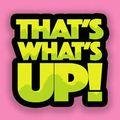 DJ Craig Twitty's Thirsty Thursday Mixshow (12 August 21)