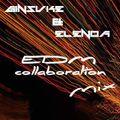 EDM PARTY MIX [DJ ELENOA & DJ GINSUKE]