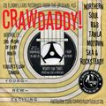 Crawdaddy!'s Big Night In Mix Volume 2