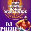 Side Hustle Radio  4-11-21 b(Dj Prime )