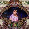 MIR @ Hueznar Festival 2019