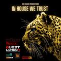 Doc Idaho (@DocIdaho)  (bit.ly2MWQEHU) - In House We Trust #36