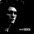 "Halcyon ""Strawberry Shortcake Girl"" Lower Grand Radio Live Set & DJ Mix 01/23/21"