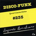 Disco-Funk Vol. 235