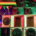 Reggaemylitis Radio Show - 11 Aug 21
