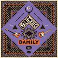 Groovalizacion Radio Album Digest Dec 18 ft Damily, Public Opinion Afro Orchestra, El Buho, DJ Panko