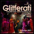 GLITTERATI SUMMER 2021 PART TWO