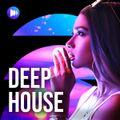 Betty Mix - Deep House