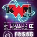 Dj Frank KWM 2.0 in Reset Club Zaragoza Track-4