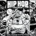 DJ MISSIE HIPHOP VOLUME ONE