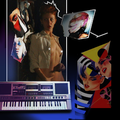 80's ITALO + New Wave &Synth-Pop Mix Vol-1 by: Hong Kong Counterfeit (DJ Katya CASIO & Johnny 6581)
