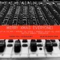 RAMbeat B4 Xmas Tree - new sounds on 89,8 FM Wroclaw (23/12/20)