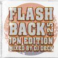 FLASH BACK#2.5 (JPN EDITION)