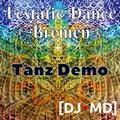 Ecstatic Dance Demo No.2 #home