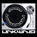 Sonic Frequency w/unkwn.io (Episode 8)