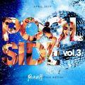 Peverell - Poolside Vol.3 - (Disco Edition)