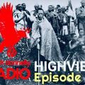 HIGHVIEW -08/09/2021 Ep35 roots & culture
