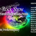 The Indie Rock Show 29