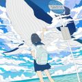 2020 SUMMER CHILLOUT POP MIX VOL.3 『エモめの夏』