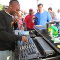Coney Island Reggae On The Boardwalk - September 3, 2017 - Greensleeves 40th Tribute