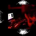 Gabriel Le Mar @ Summer Of Love Festival 2020 · Psychedelic Techno Live/DJ Mix